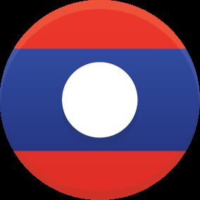 หวยลาว_flag